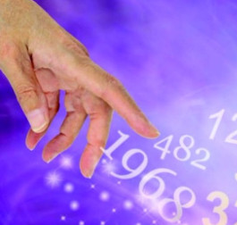 Numerología con Fecha de Nacimiento